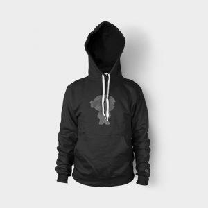 hoodie 5 front Texte alternatif