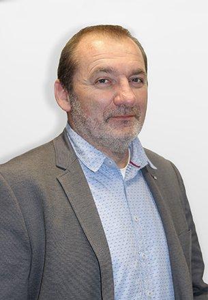 Régis Duc