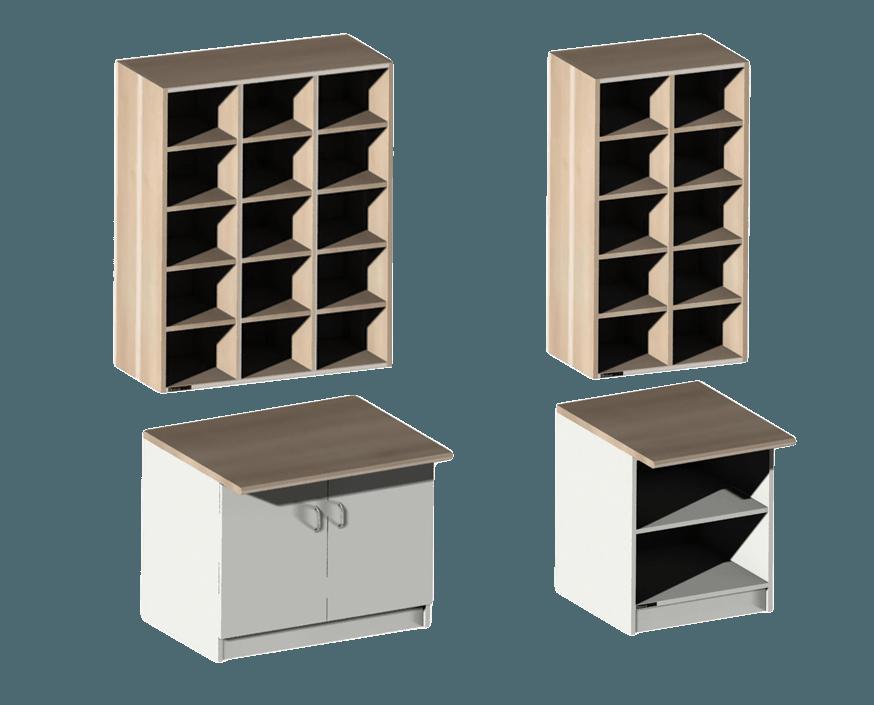 la d marche et le concept outils oc ans. Black Bedroom Furniture Sets. Home Design Ideas