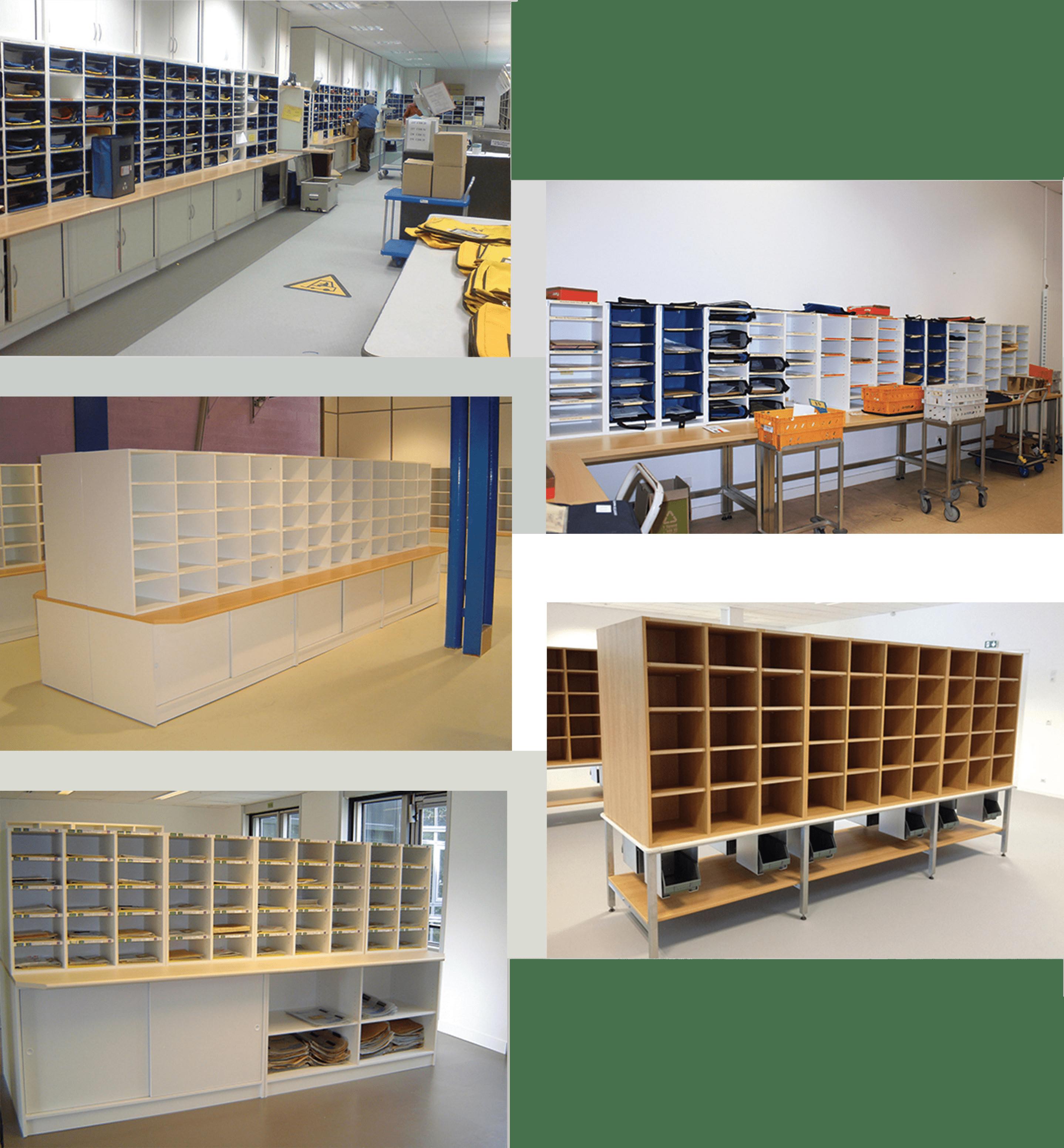 Plan de travail fin gallery of meuble cuisine fin de for Ou acheter plan de travail cuisine
