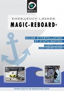 PP_Guide_installation