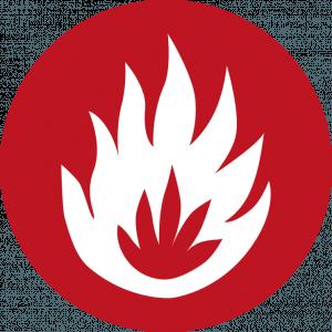 Picto_retardateur de feu
