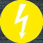 Picto_risque_électrique