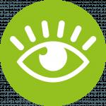 Picto_visibilité