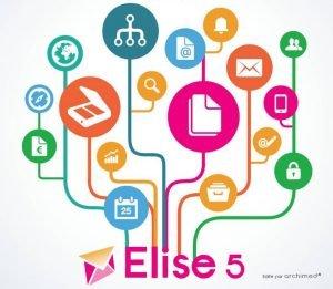 Arbre Elise