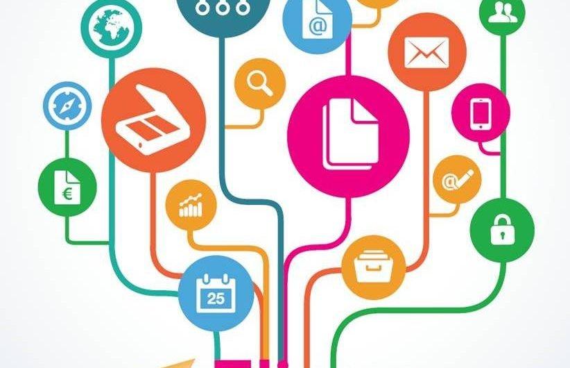 La mairie de MERU optimise sa gestion des flux courrier avec ELISE, la solution de GEC d'Outils Océans