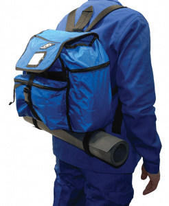 SD403523 portage_dos