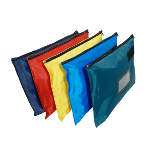 WA4030 5 couleurs