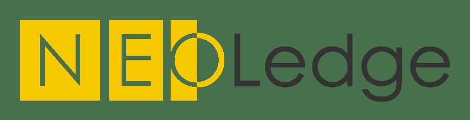 NeoLedge, intégrateur de solution de GED et de dématérialisation