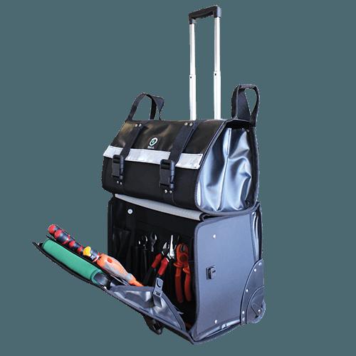 Servante organisée mobile - CO2N,BF / CO453626,RL