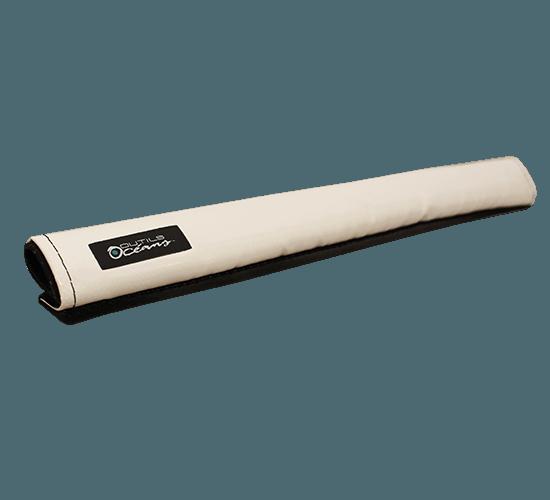 Protection d'Amarrage - HP1140