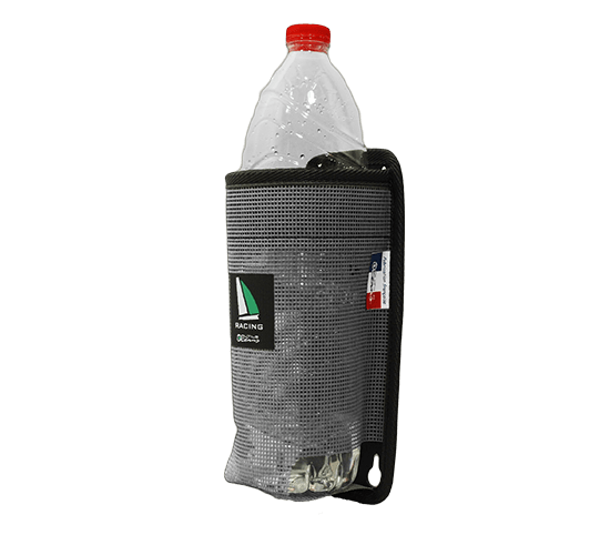 Racing Water bottle holder - RMB,Racing