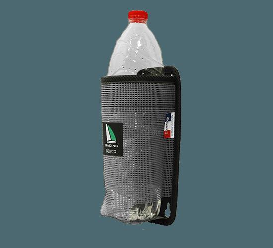 Racing Water bottle holder - RMB,Racing