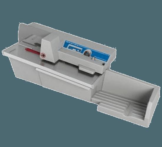 OMATION - Modèle 2112