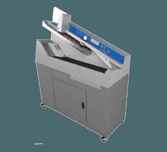 Ouvre Lettre - OMATION Modèle 306