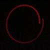 BAB'So First, grâce à ses tubes luminescents, permet d'être vu la nuit.