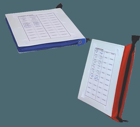 Pochette courrier interne - PCI332703,OP / PCI332708,2O