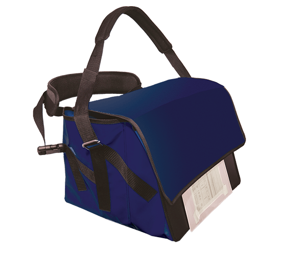Sac de distribution - SJ423240,2C