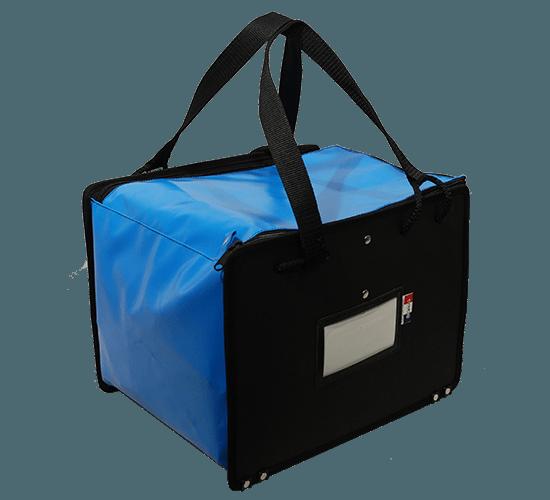 Sacs de Liaison - SL403030,SGU,EC,OP