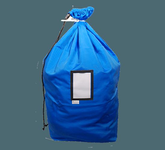 Sac Postal - SP4010040,CEV,FC