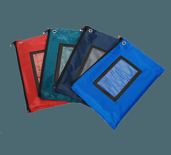 Pochettes multi-usages - WA2719