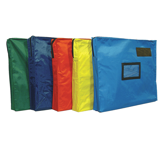 Pochettes à courrier - WA453505