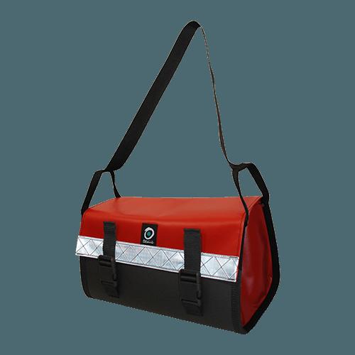 Anchor bag - CO452425