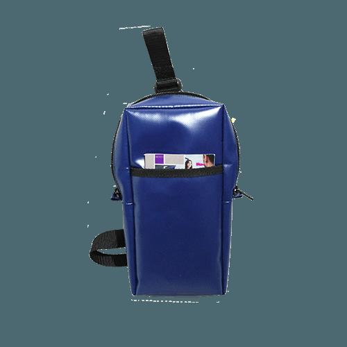 Sacoche ceinture-cuisse - COT142807,cuisse