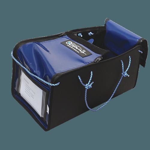 Stacking Bags- Matos60 / Matos70