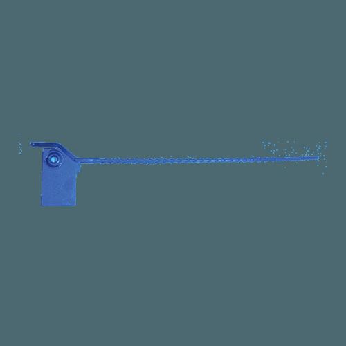 Scellés de Sécurité - SP01N