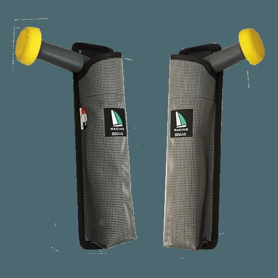 Winch handle Holders - RMWRARH,Racing