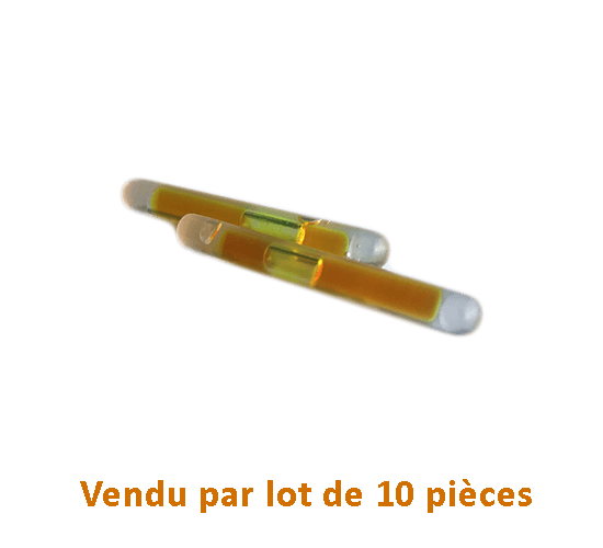 Tube de Lumière - Accessoire du Kit BAB'So