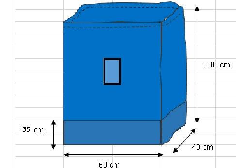Enquête au coeur de La Police Technique et Scientifique : Des sacs postaux alimentent les différents commissariats de l'hexagone