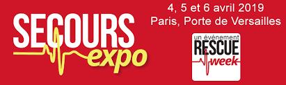 Balises Appel Bienveillance au Secours Expo 2019 !