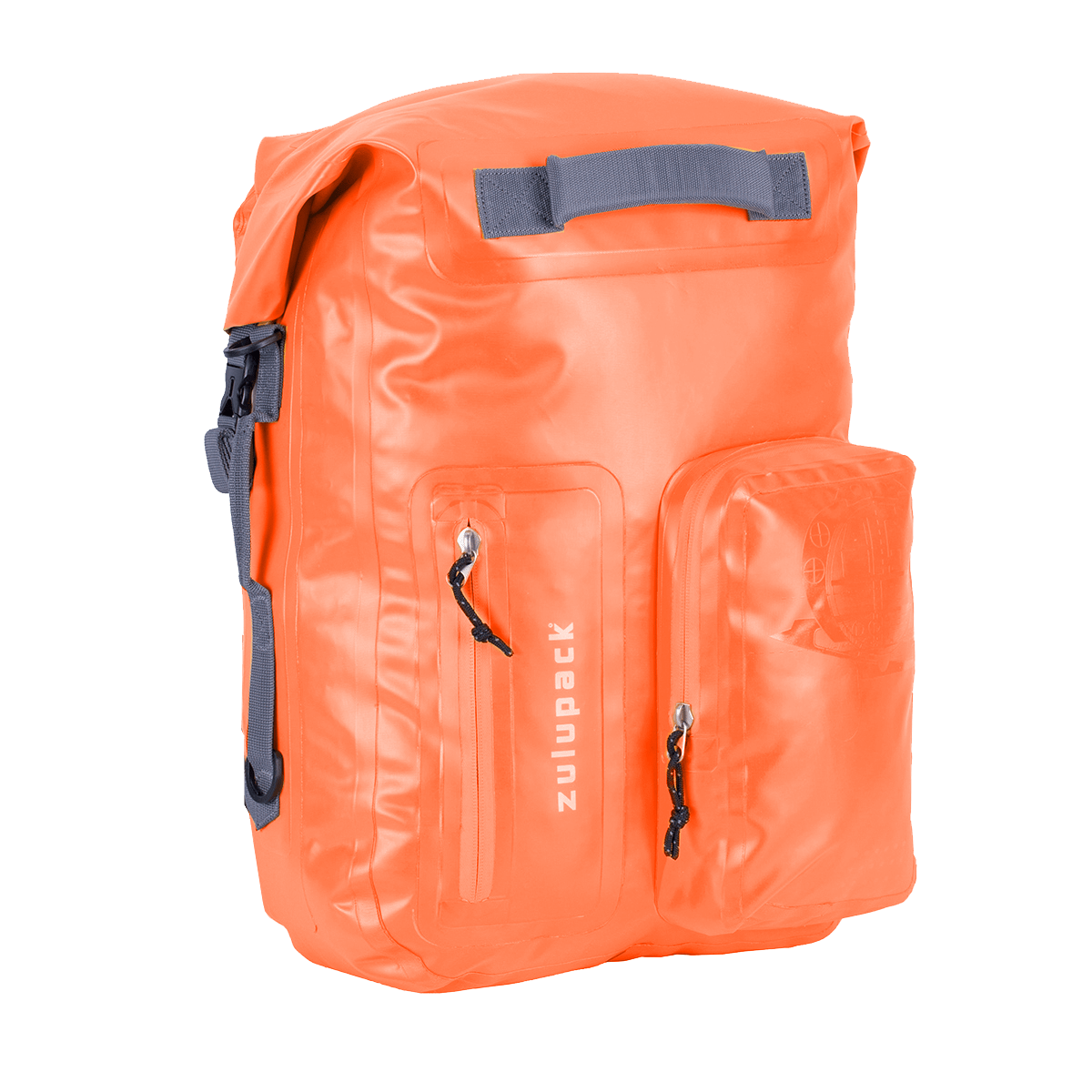 ZULUPACK – WA-16798-7 – A -NOMADE 35 – orange