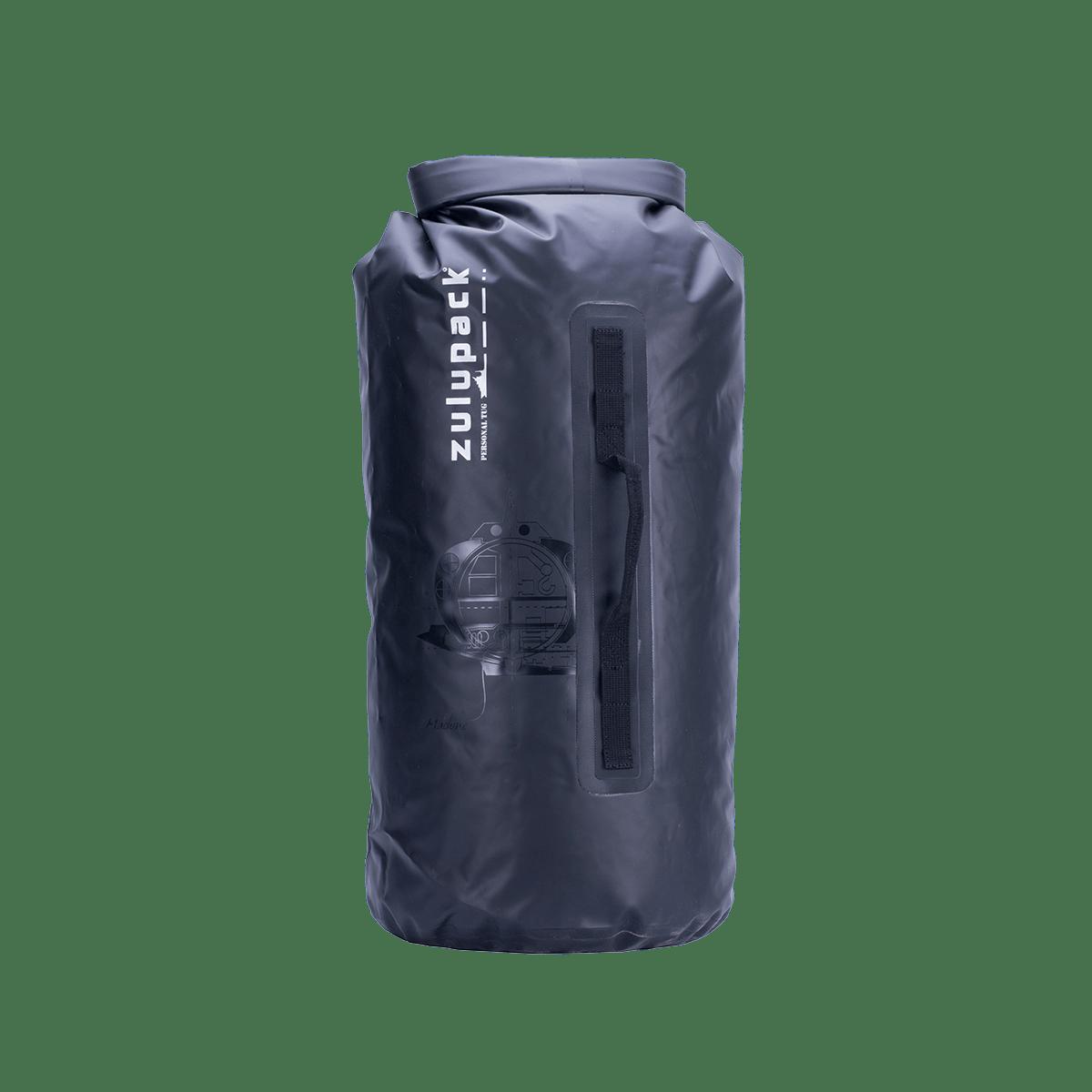ZULUPACK – WA-16938-7 – TUBE 45 -1- black (détouré)