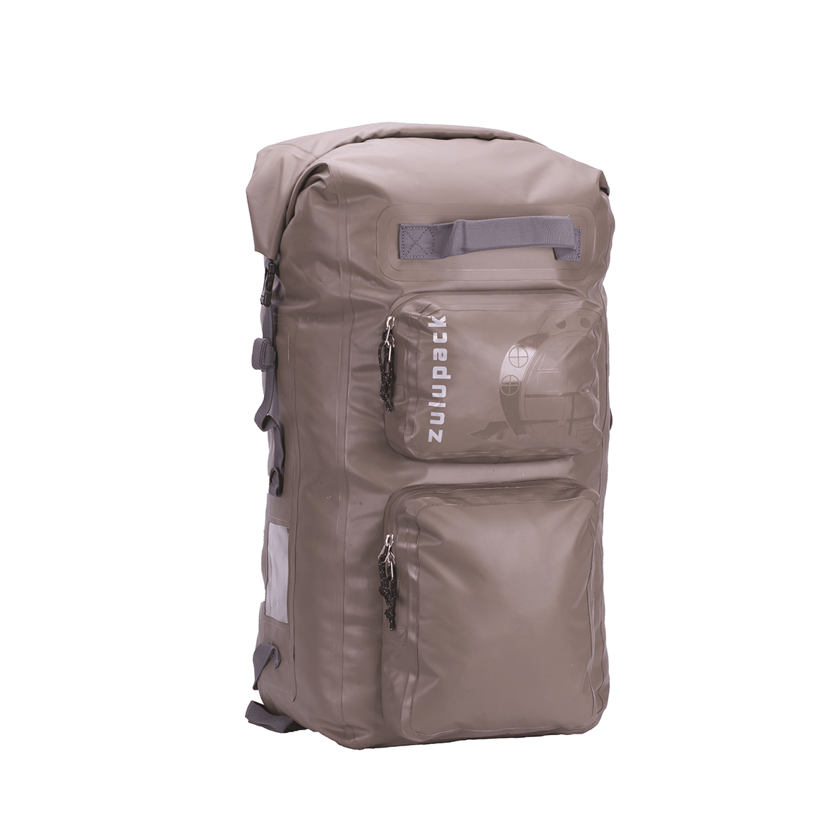 ZULUPACK – WA-16939-7 – NOMAD 65 – 1 -warm grey (détouré)