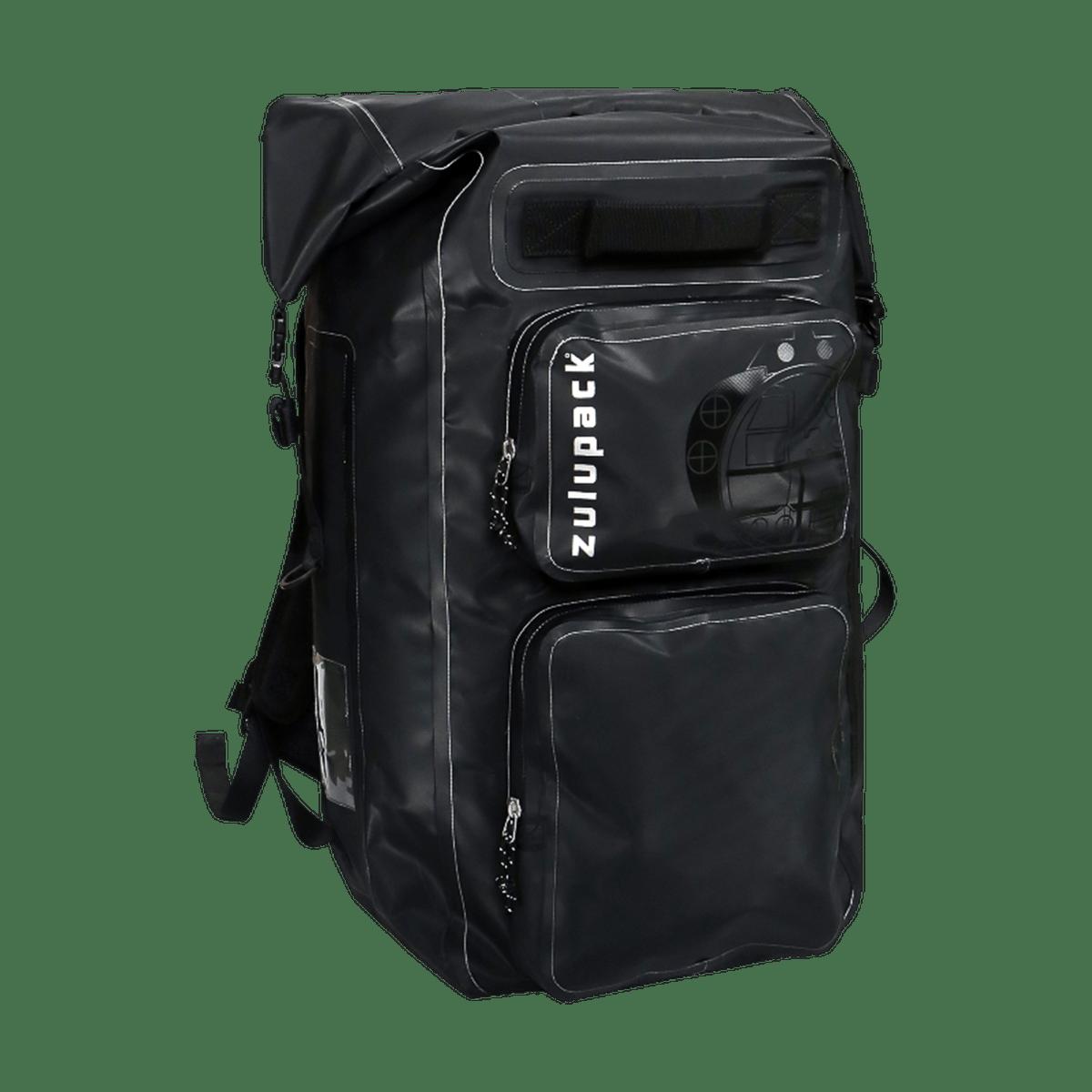 ZULUPACK – WA16939-7B – NOMAD 60 BLACK2