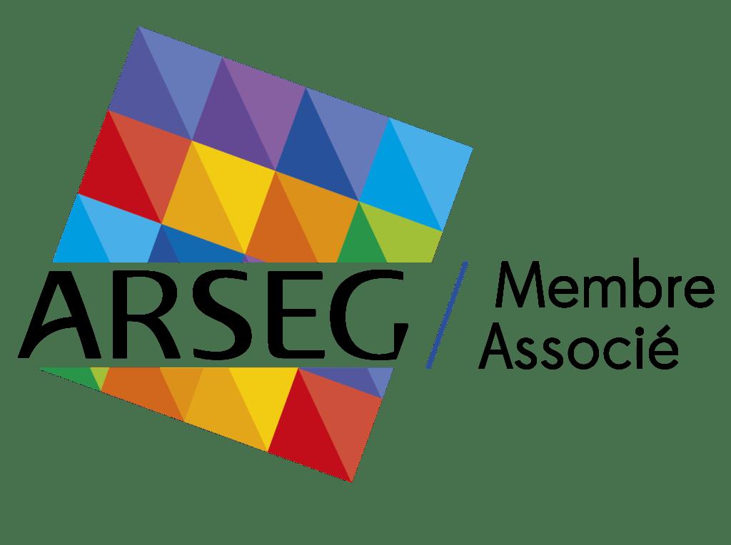 Outils Océans, membre associé de l'ARSEG en tant que professionnel de l'environnement de travail