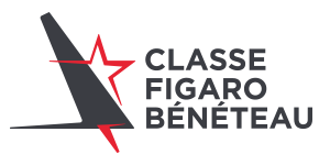 Outils Océans est partenaire de la Classe Figaro Bénéteau depuis 2018
