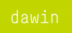 Dawin Gmbh, Développeur d'applications avec fonction vocales, dont Facili'Tri