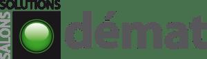 Outils Océans sera au salon solutions Démat' 2019, le salon sur la dématérialisation du courrier, des documents, des processus, et la gestion de contenus.