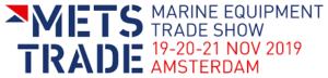 Outils Océans sera présent au METSTRADE les 19, 20 et 21 novembre 2019 à Amsterdam, Hall 5 stand 05.335