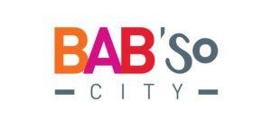 BAB'SO City, nouvel équipement de sécurité et de survie