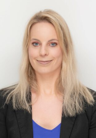 Lisa Slous